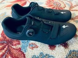 Specialized Torch 2.0 Cycling Shoes - Size 44