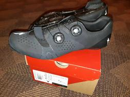 Specialized Torch 3.0 Road Cycling Shoes Size 45.5 - Brand N