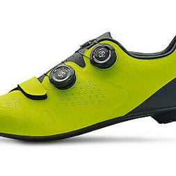 Specialized Torch 3.0 Road Shoe Limon