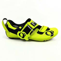 Pearl Izumi Tri Fly Octane II Triathlon Cycling Shoes EUR 40
