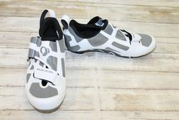 Pearl Izumi Tri Fly V Carbon Cycling Shoes, Women's Size 5.5