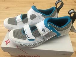 Specialized Trivent Expert Women's Cycling Shoes, size 37 ,