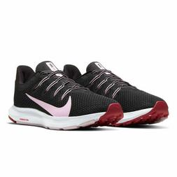 women s quest 2 running shoe size