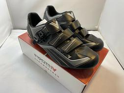 Vittoria Zoom Road Cycling Shoes 12 NEW!!!